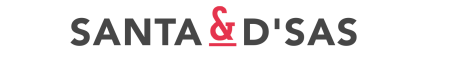 SANTA & D'SAS wines